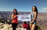 Work and Travel USA iskustvo – US JIM Mostar