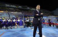 Dinamo otvorio Europsku ligu rapsodijom protiv Fenerbahčea!