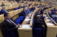 Zakon o izbornim jedinicama pao na klubovima: Hrvati i Srbi protiv, Bošnjaci nastavljaju s pravnim nasiljem