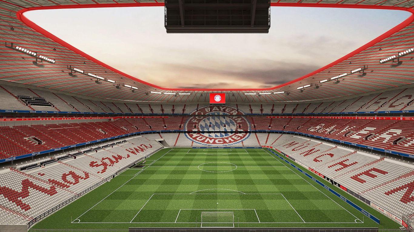 Njemačka domaćin Europskog nogometnog prvenstva 2024. godine