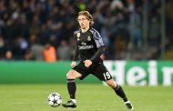Real s nadahnutim Modrićem deklasirao Romu, Kovaču pobjeda, Vlašić spasio CSKA