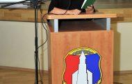 Kroz knjigu Rane priče Stanislava Bašića oživljeno djetinjstvo, sjećanja i ljudi rodne Hercegovine