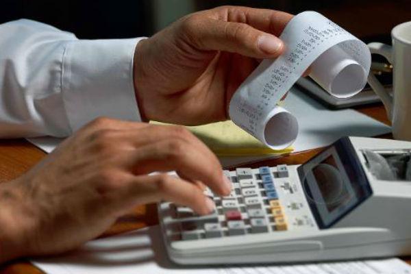 Porezni obveznici FBiH uplatili 2.056.791.380 KM
