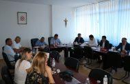 Održan sastanak Vijeća za razvojno planiranje i upravljanje razvojem Županije Zapadnohercegovačke