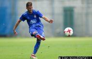 Tomislav Barišić potpisao za Zrinjski