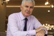 Dragan Čović: Izborni zakon uvjet je za uspostavu vlasti