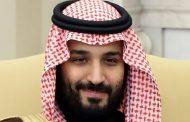 Princ Mohamed uvodi promjene: S. Arabija će za pet godina biti sasvim drugačija