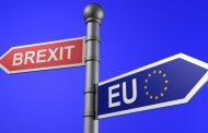 Počinje niz maratonskih sastanaka u Bruxellesu, glavna tema je Brexit