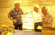 Danas svečani blagoslov i otvaranje Franjevačkog muzeja U kuću oca mojega