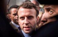 """Macron poslao dramatičnu poruku: Sljedeći izbori su """"borba za civilizaciju"""""""