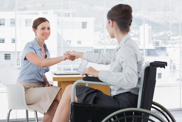 II JAVNI POZIV za dodjelu sredstava za programe u 2018. godini za zapošljavanje osoba s invaliditetom