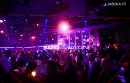 Cube: Dugoočekivani klub u Mostaru stigao do spektakularnog otvorenja