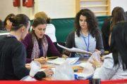 Dopisni glasovi mogu donijeti HDZ-u još mandata u županijama