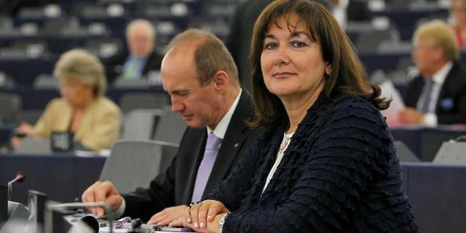 Šuica: Europski parlament traži žurnu izmjenu izbornog zakona