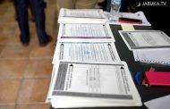 Prvi rezultati za Parlament FBiH: SDA osvojio 25, HDZ 18, a SDP 14 posto glasova