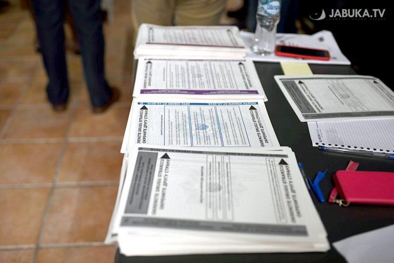 Lokalni izbori 2020: Donosimo pregled prijavljenih političkih subjekata za općine i gradove u ŽZH