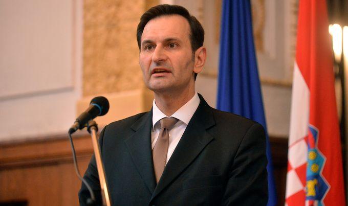 KOVAČ: BiH nije funkcionalna država, nalikuje na propalu Kraljevinu Jugoslaviju