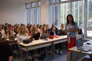 Svečano otvoreni Dani studentskog savjetovališta Sveučilišta u Mostaru