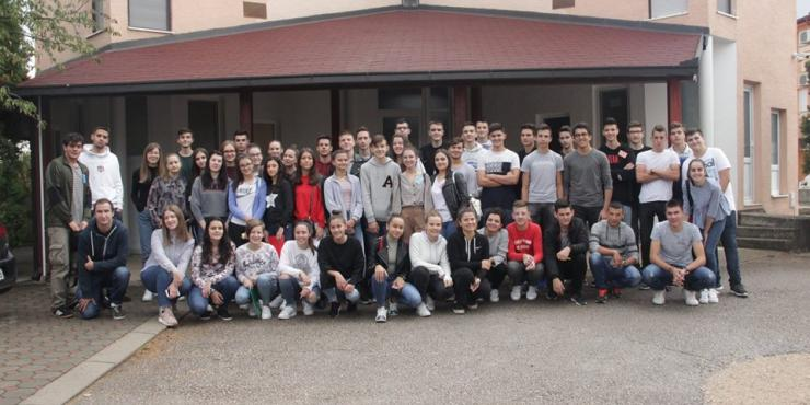 Održan seminar za animatore u Međugorju