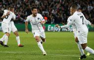 PSG uspješniji od Liverpoola, važna pobjeda Tottenhama, Barcelona slavila u Eindhovenu