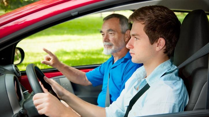 Nove cijene polaganja vozačkih ispita