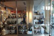 Veliki uspjeh vinara iz Hercegovine