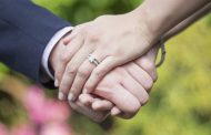 POSUŠJE: Seminar za bračne parove