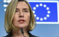 HRVATSKA DIPLOMATSKA OFENZIVA: Sve više članica EU drži da treba mijenjati izborni zakon u BiH