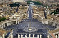 BISKUPSKA KONFERENCIJA Vatikan odlučio: Mijenja se molitva Očenaša