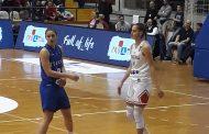 Hrvatske košarkašice ostale bez plasmana na Eurobasket porazom od Italije