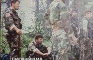 """Objavljena knjiga """"Rat Hrvata i Muslimana u Bosni i Hercegovini od 1992. do 1994."""""""