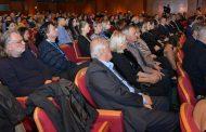 Filmom 'Sam samcat' otvoren 12. Filmski festival u Mostaru