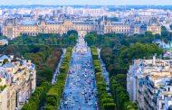 Hodočašće u Francusku