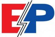 Obavijest o obustavi isporuke električne energije (OSOJE, BATIN i GRADAC)
