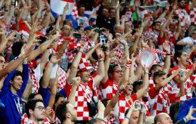 Rasprodane ulaznice: Hrvatsku i Španjolsku će dočekati krcati Maksimir
