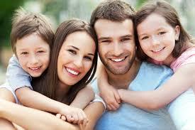 Pozitivni primjeri iz BiH: Skratio radno vrijeme kako bi radnice više bile s obitelji