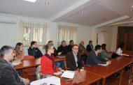 Challenge program – prilika za sufinanciranje inovativnih projekata