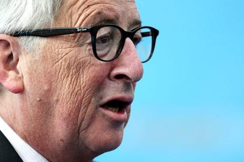 """Donesena ključna odluka o Brexitu. Juncker: """"Ovo je tragedija"""""""
