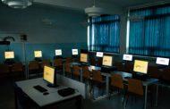 Binvest donirao 15 računala OŠ u Viru