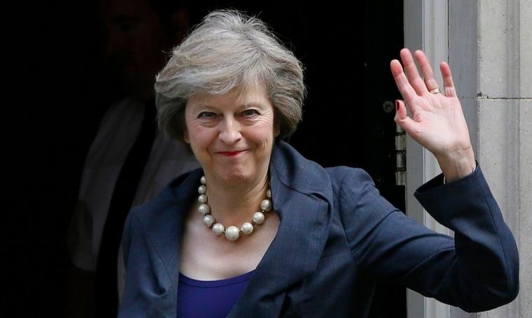 POSTIGLA DOGOVOR: I Britanija ostaje u carinskoj uniji s EU