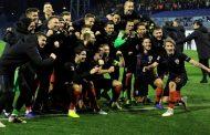Dobar ždrijeb za Hrvatsku u kvalifikacijama za EP