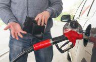 CIJENA RASLA 7 PUTA: Vozači u BiH pune peti najskuplji rezervoar goriva u Europi
