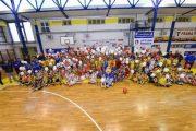 """NAJAVA: Božićni """"Mini basket festival"""" u Posušju"""