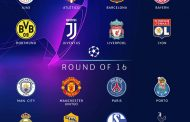 LIGA PRVAKA: Liverpool na Bayerna, Juve protiv Atletica