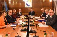 Prilikom popune Doma naroda FBiH koristit će se popis iz 2013. godine