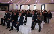 Posušje: Zajedničkim nastupom svih udruga do boljeg poslovnog okruženja