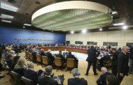 BRUXELLES: BiH dobila zeleno svjetlo za aktiviranje MAP-a