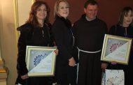 Dijana Galić iz Vira među nagrađenim inovativnim nastavnicima