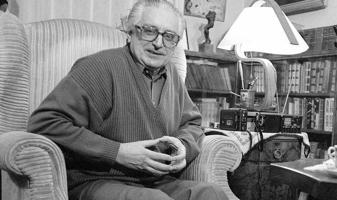 DR. FRANJO TUĐMAN: Prije 19 godina preminuo je prvi hrvatski predsjednik