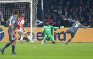 Luda utakmica Ajaxa i Bayerna; Juventus dobio po 'nosu' gdje nije očekivao